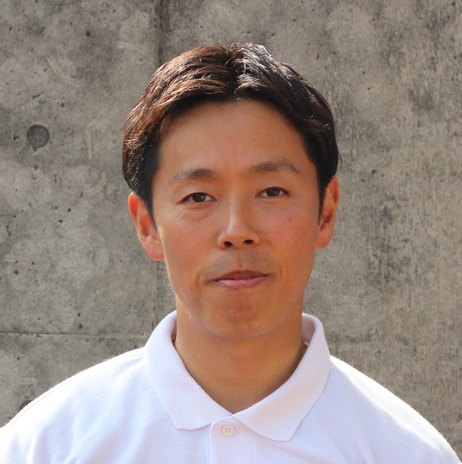 橋本 隆仁